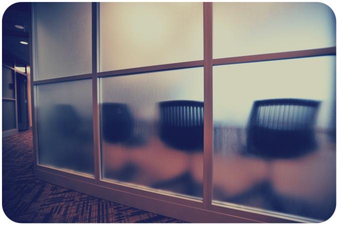 VIVA Exam Room (derived from Flickr (nateOne)  http://flic.kr/p/6koUv9)