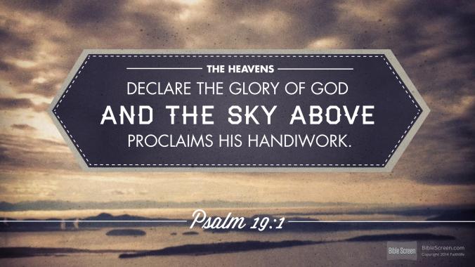 Image Credit http://biblia.com